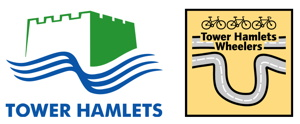 LB Tower Hamlets & Tower Hamlets Wheelers