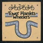 Tower Hamlets Wheelers